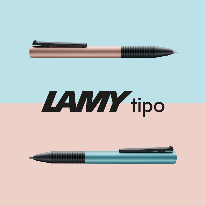 lamy tipo banner mobile2