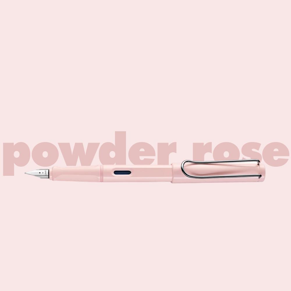 powder rose2