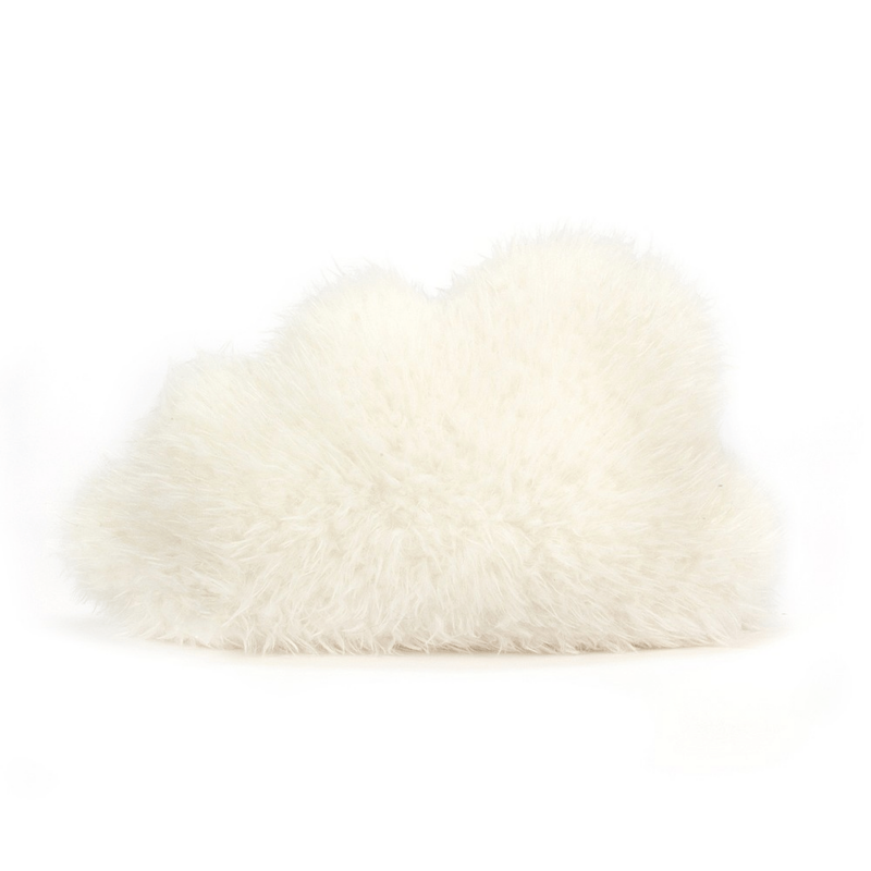 A6CL Amuseable Cloud Small 3