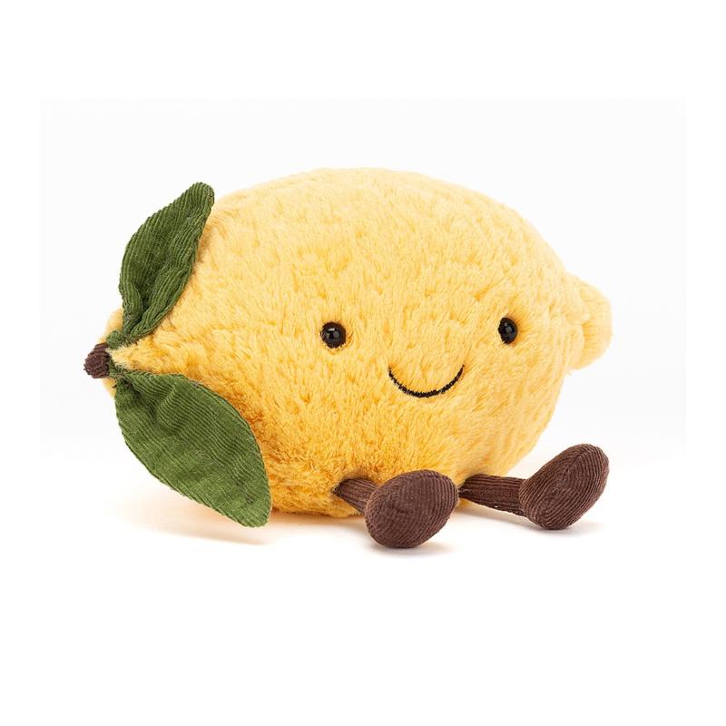 Amuseable Lemon Small e1600079460126