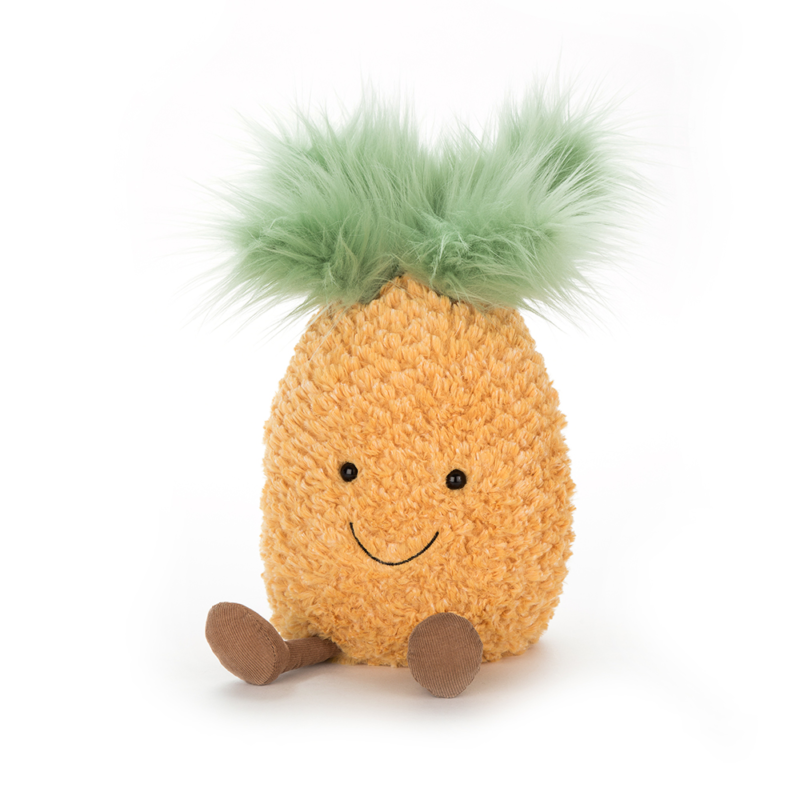 Amuseable Pineapple Small 1 e1600079653210