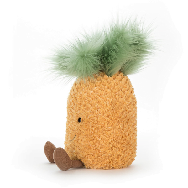 Amuseable Pineapple Small 2