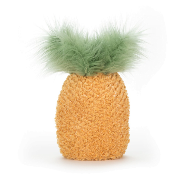 Amuseable Pineapple Small 3