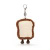 Amuseable Toast Bag Charm 4