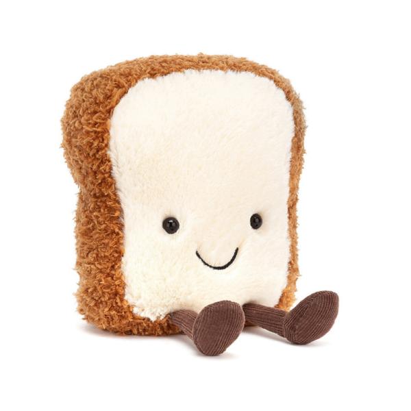 Amuseable Toast Small