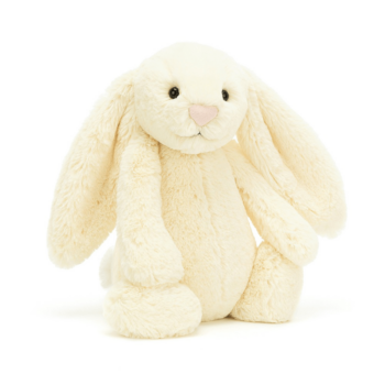 Bashful Buttermilk Bunny Medium 1 e1600139582741