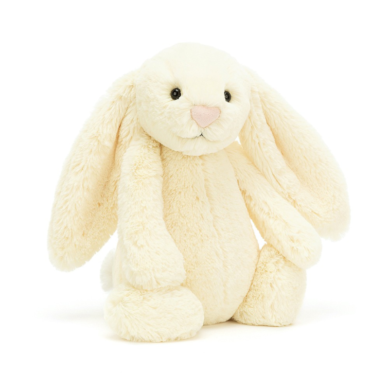 Bashful Buttermilk Bunny Medium 1 e1600139582741