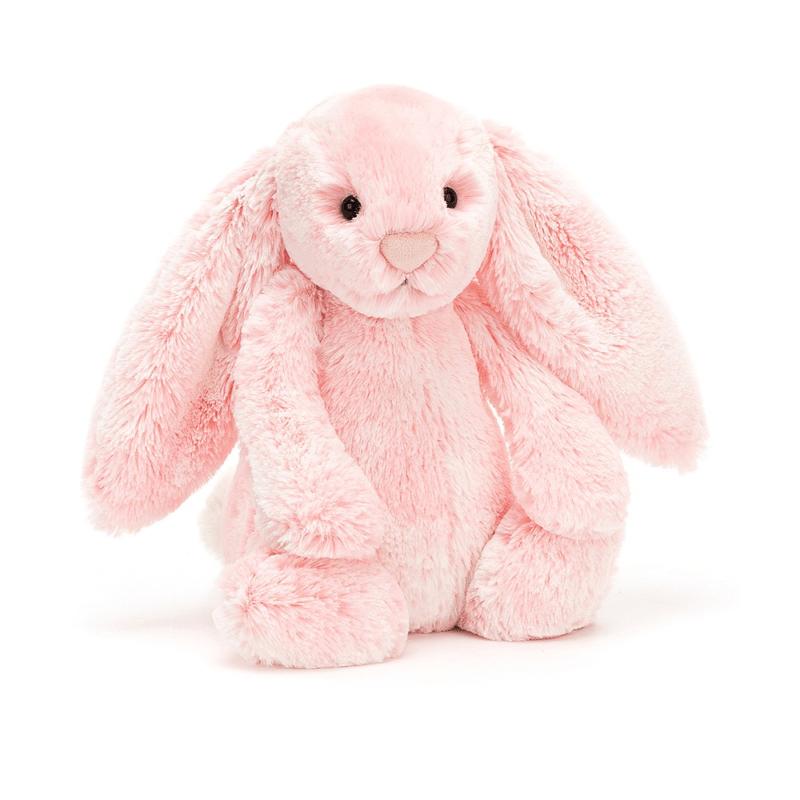 Bashful Peony Bunny Medium 1 e1600139593107