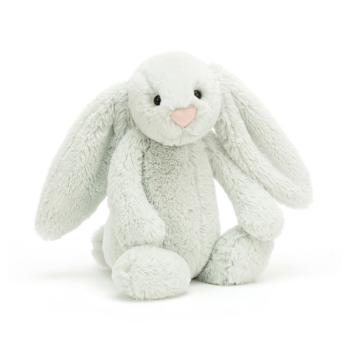 Bashful Seapray Bunny Medium 1 e1600139605578