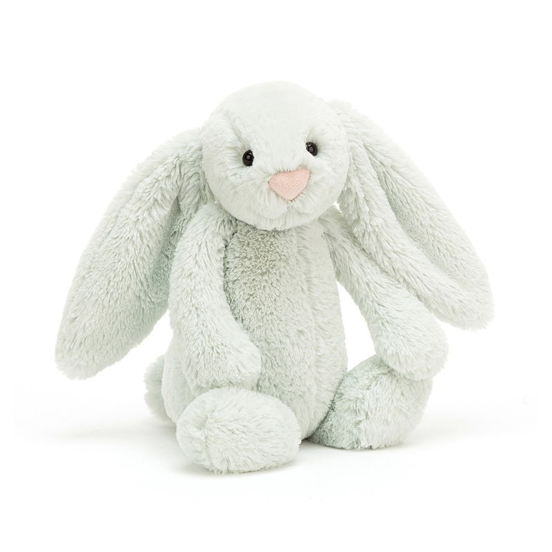 Bashful Seapray Bunny Medium 1 e1600139605578