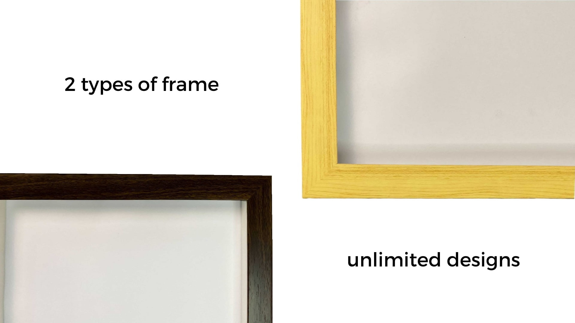 50gram frame LD 4v1