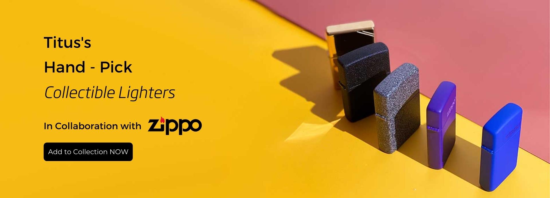 Zippo banner (1)