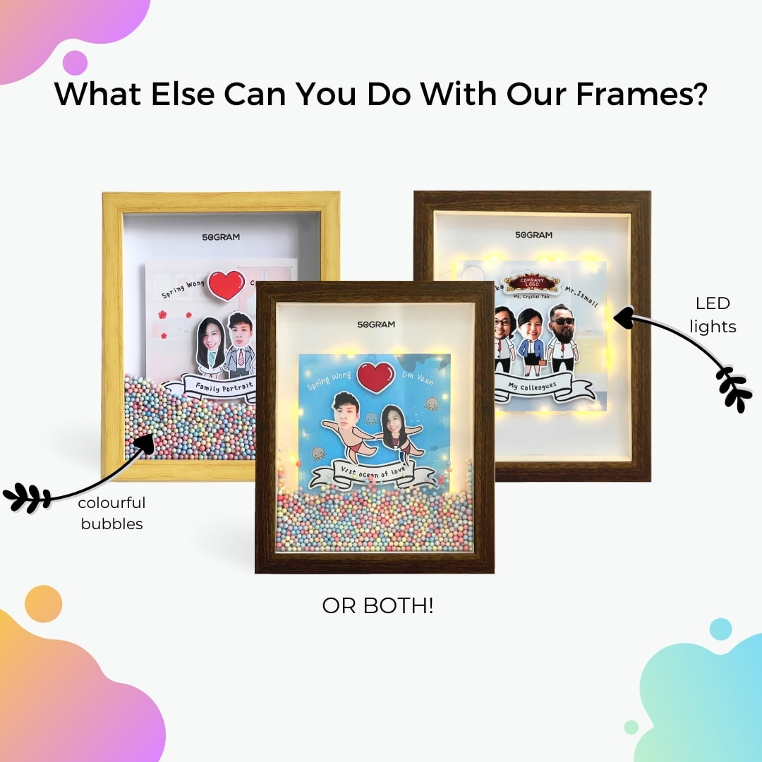cartoon frame m 6