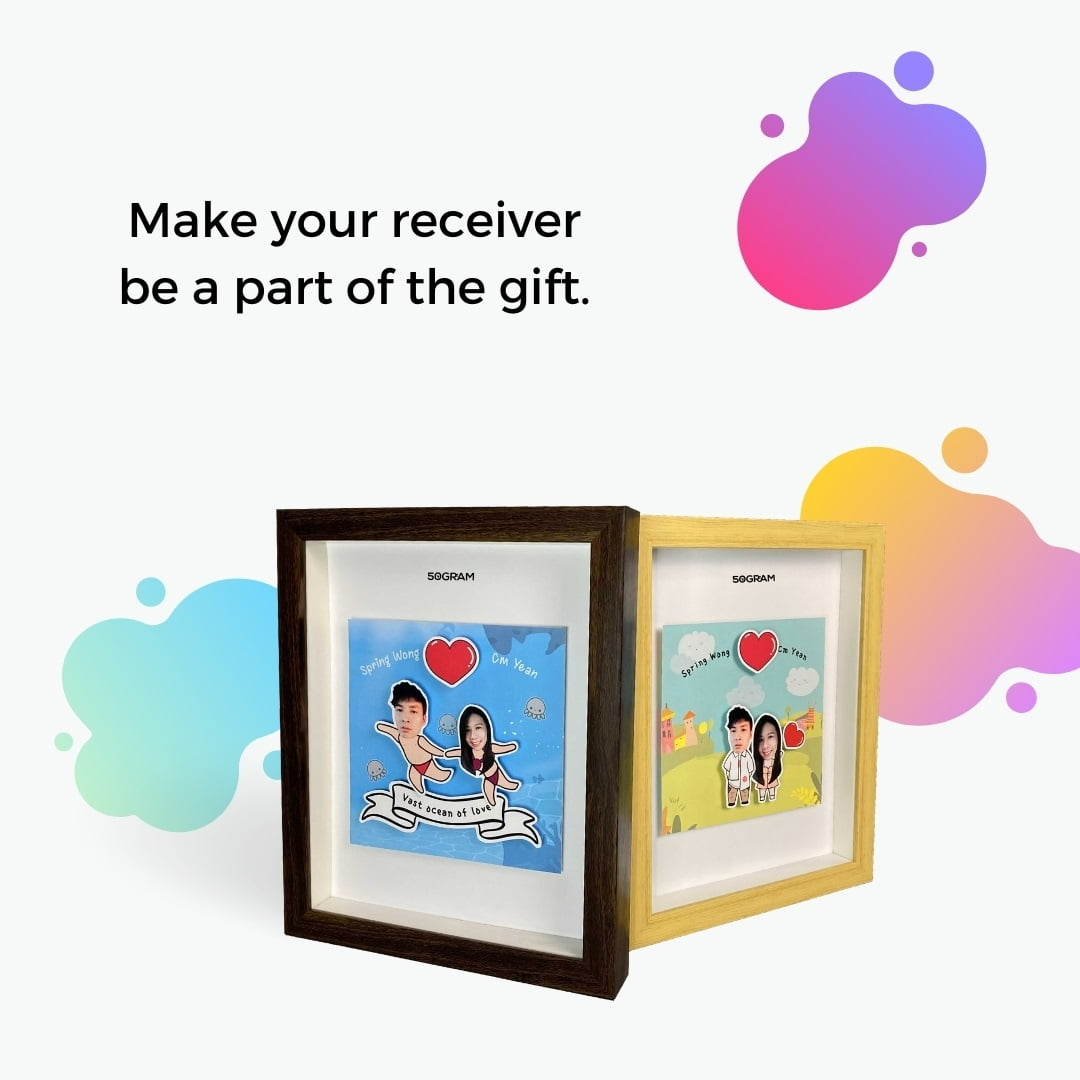 frame mobile 1 2