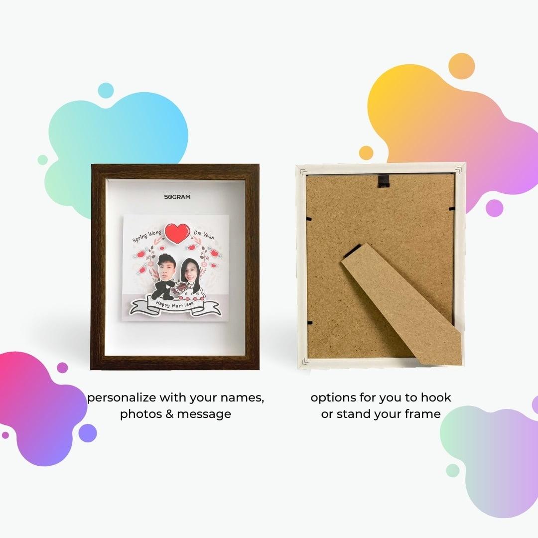 frame mobile 1 3