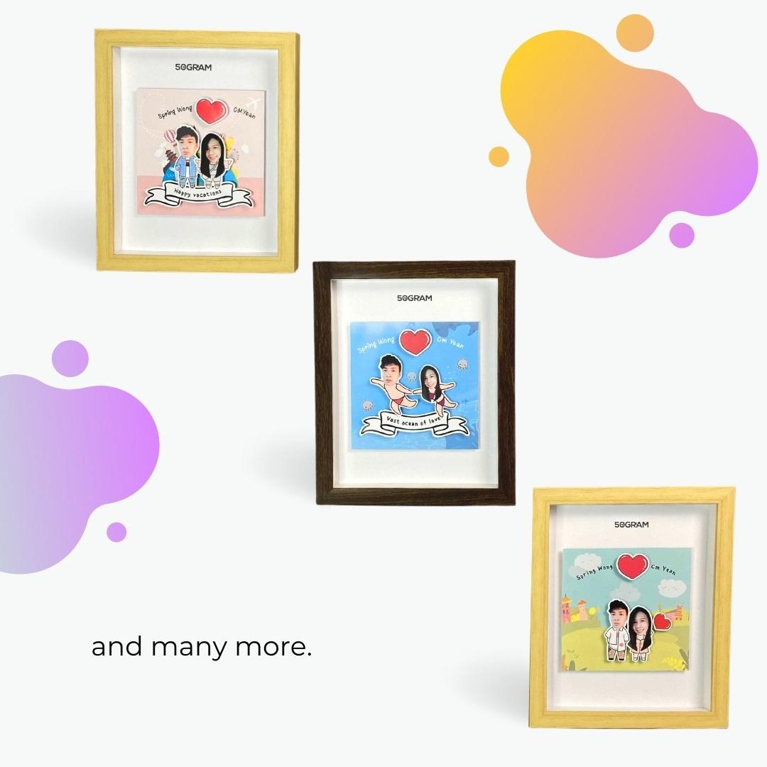frame mobile 1 5