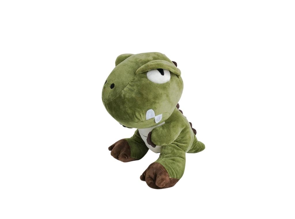 Green DIno1