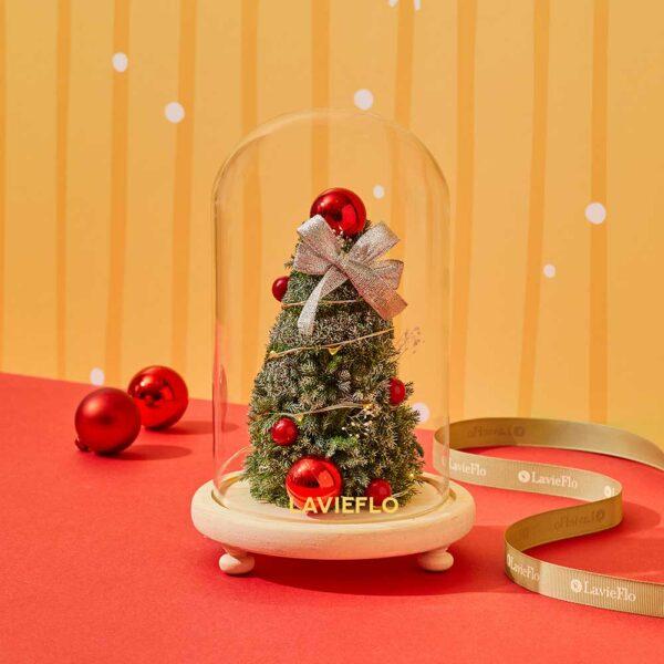 It's-Christmas