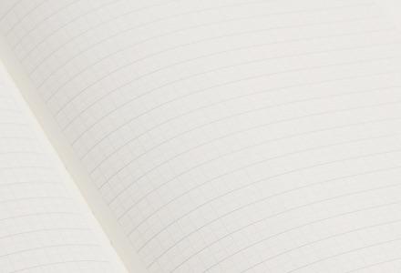 LAMY Notizbuch Lineatur BM20