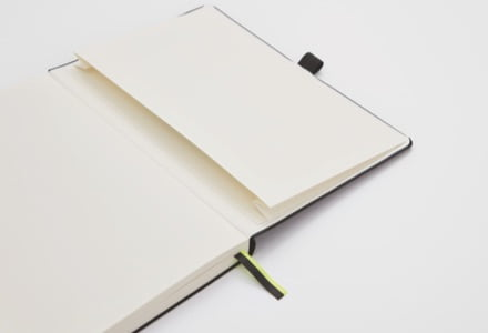 LAMY Notizbuch Softcover Tasche BM20