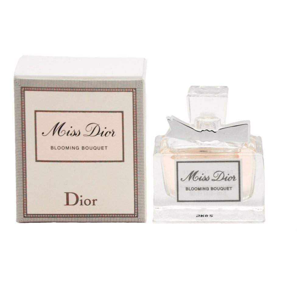 Miss Dior Mini