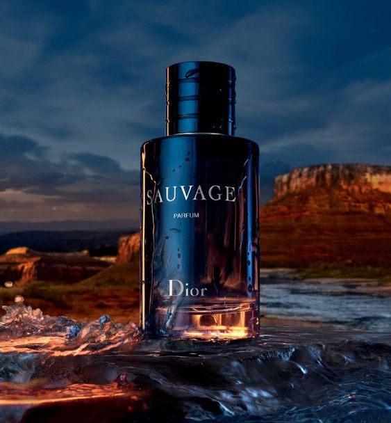 dior sauvage3