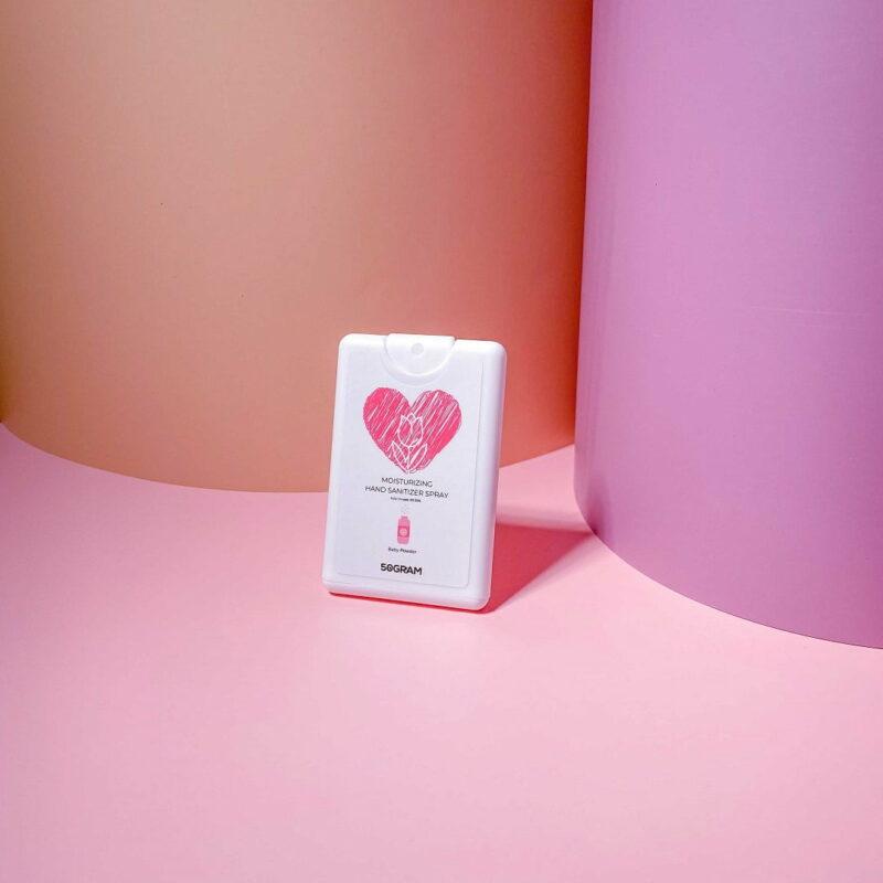 pocket hand sanitizer 4