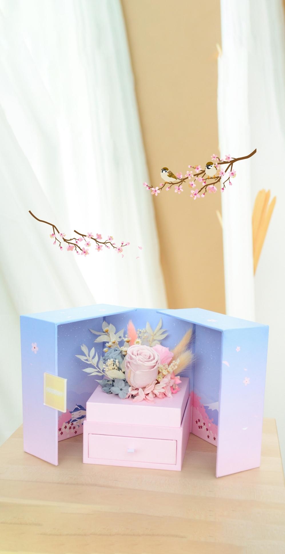 Cherry Blossom Product Desc 2 2