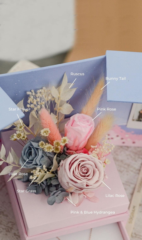 Cherry-Blossom-Product-desc-5