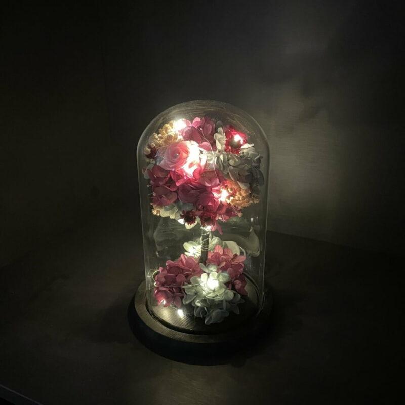 LED Lights scaled e1610366389358
