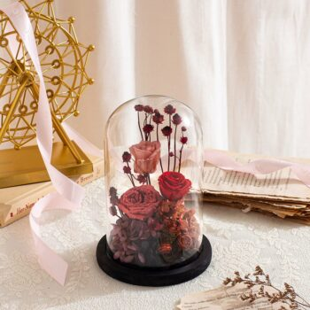 Preserved-Flower-Awakening-Lavieflo-Valentines-Day