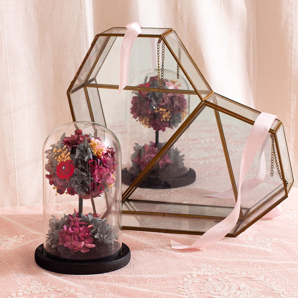 Preserved-Flower-Commitment-2Lavieflo-Valentines-Day