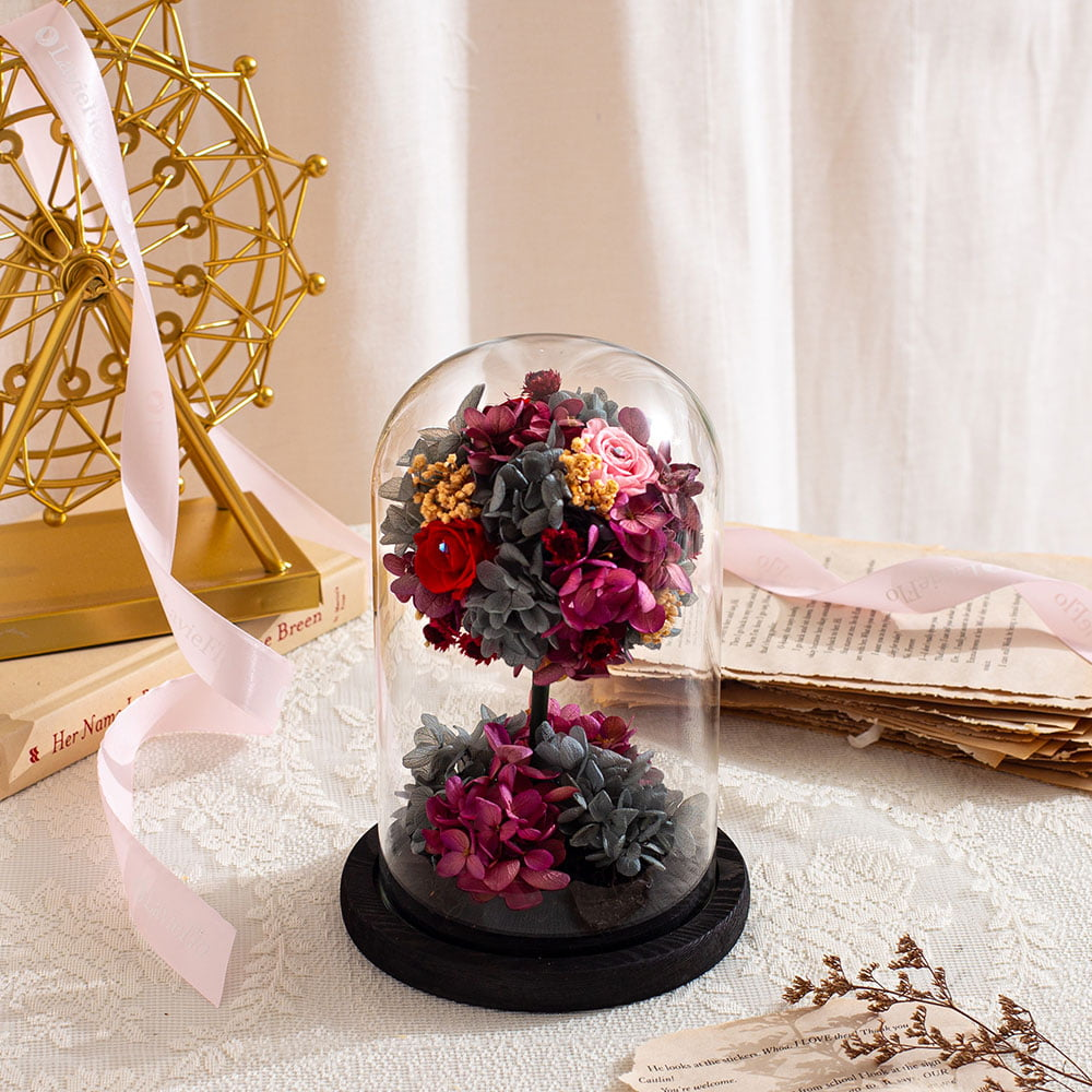 Preserved-Flower-Commitment-Lavieflo-Valentines-Day