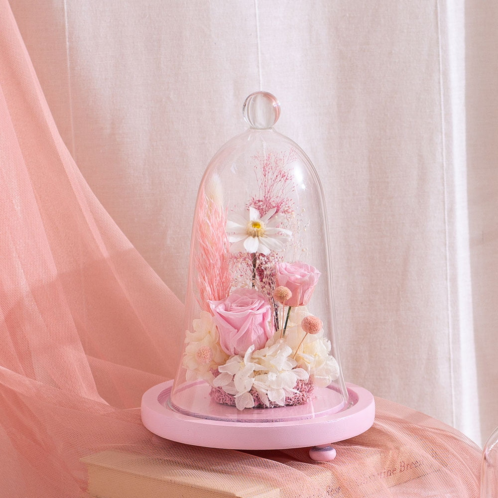Preserved-Flower-Reality-Lavieflo-Valentines-Day