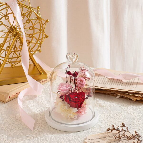 Preserved-Flower-Romance-Lavieflo-Valentines-Day