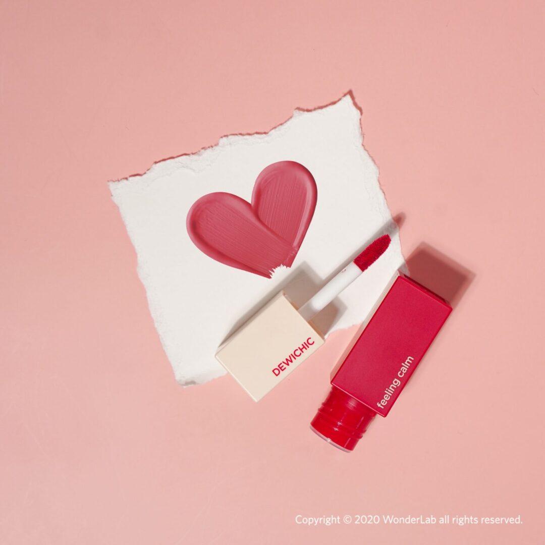 dewichic_product-lip-tint