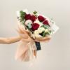 flowersr