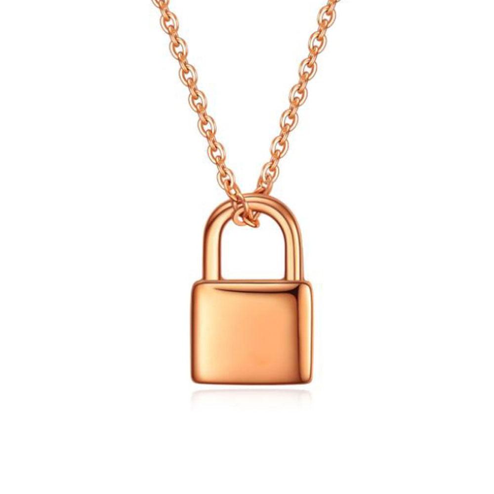 sized Lock1