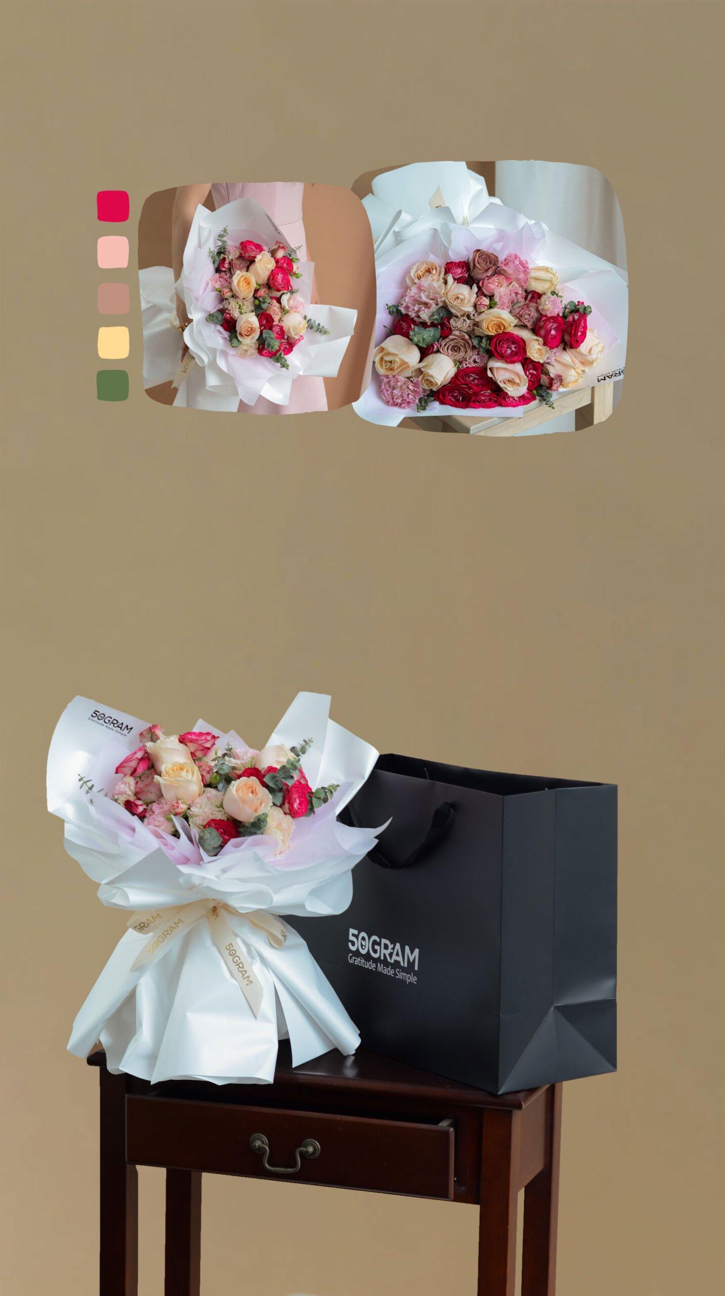 Packaging-Display-&-Color-Palette