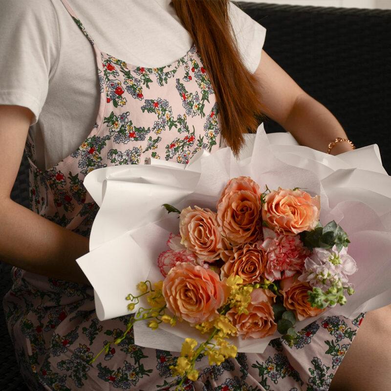 Admire-Women's-Day-