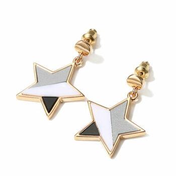 Castor Sparkling Star 4