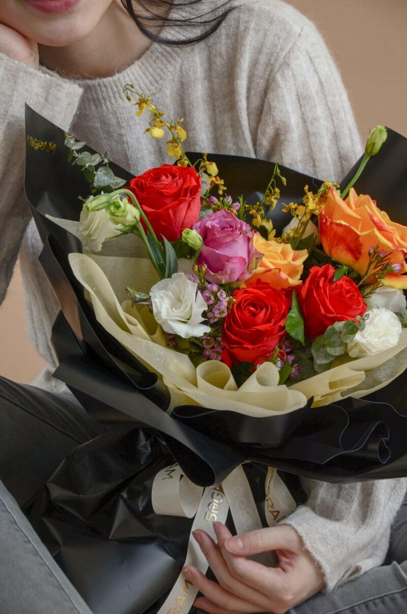 Floral-Fantasy