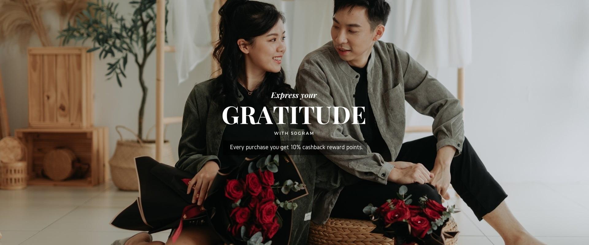 Gratitude bannerv4