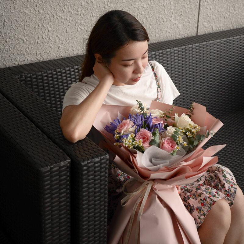 Women's-Day-Adore