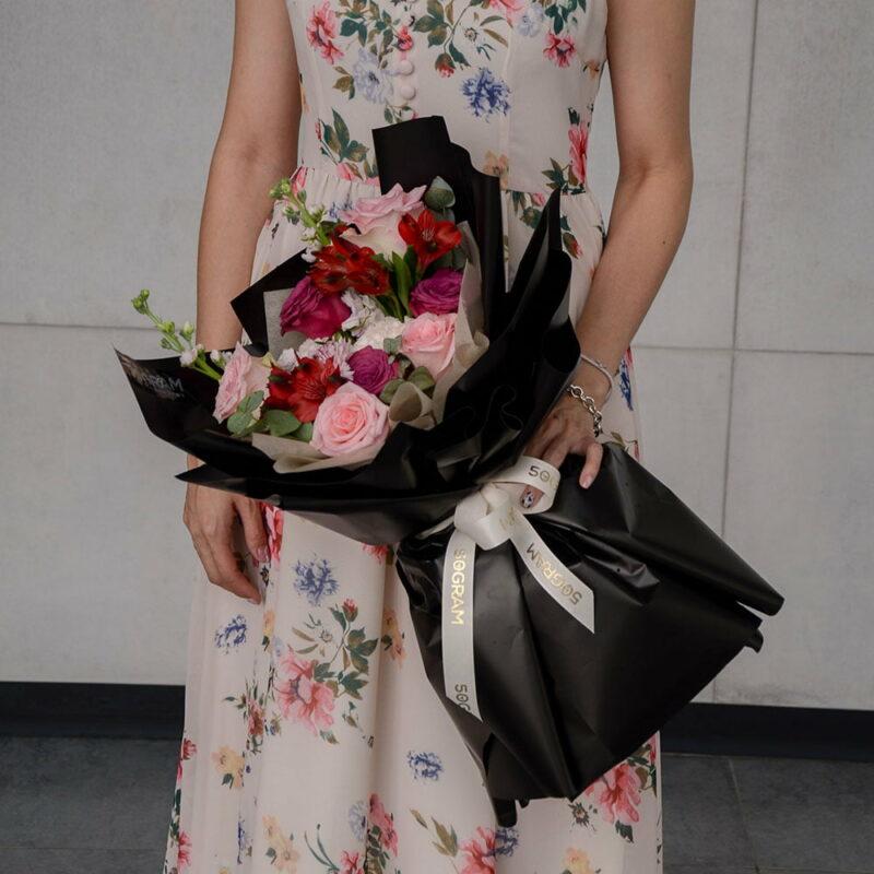 Women's-Day-Elegant