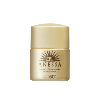 Anessa PNG Sunblock