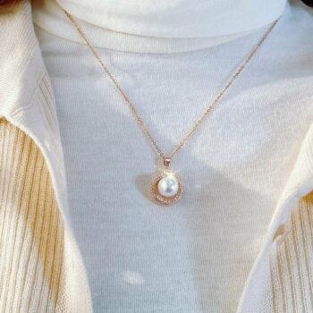 Delilah Pearl 1