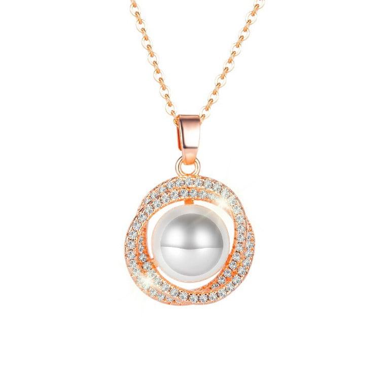 Delilah Pearl 2