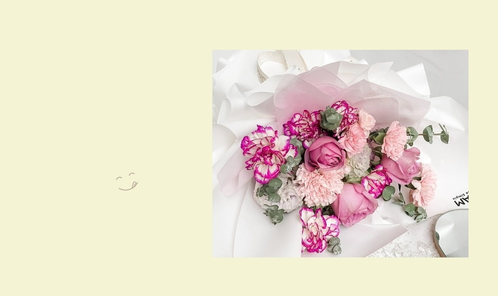 Forever Blossoming 4 1