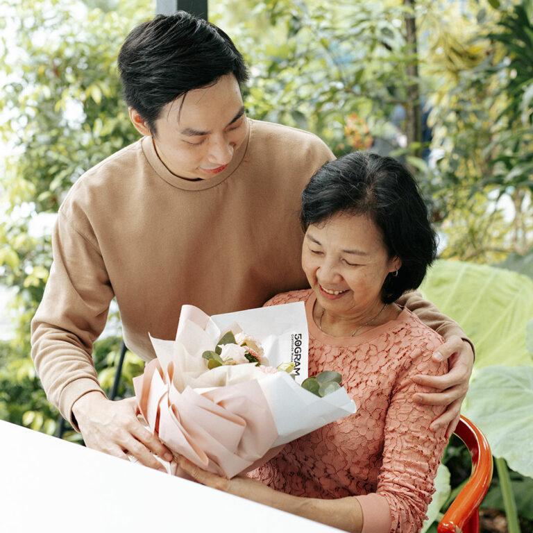 Mothersday mv1